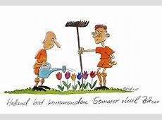 FußballEM ohne Holland von Mario Schuster Sport Cartoon