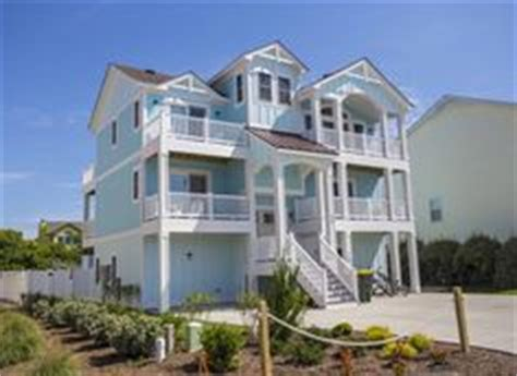 heat l rental 1000 images about obx new vacation rentals on