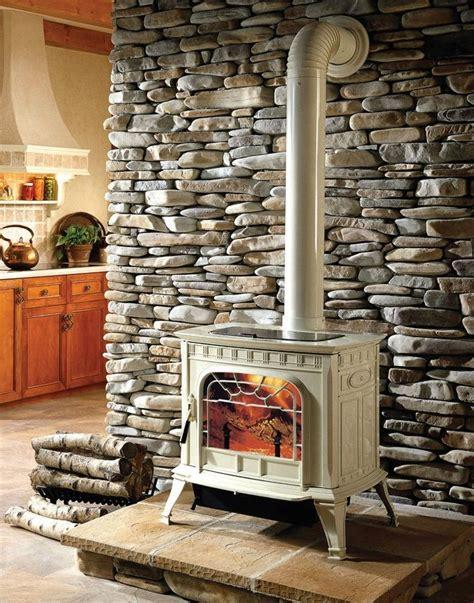 fireplace backing wood stove hearth on corner wood stove wood