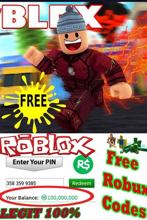 We did not find results for: 100% REAL WORKING ROBUX GENERATOR - How to get Free Robux ...