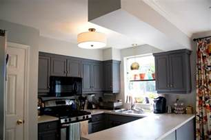 kitchen lighting ideas for low ceilings kitchen ceiling lights ideas for kitchen that feature low ceiling resolve40