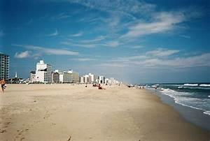 Virginia Beach  U2013 Wikipedia