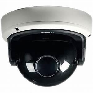 Bosch Ip Kamera : bosch ndn 832v09 ip flexidomehd 1080p day night ip ndn 832v09 ip ~ Orissabook.com Haus und Dekorationen