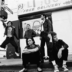 Nouveauté Rap Us : the neighbourhood the neighbourhood deluxe edition 320 itunes rapmoka com ~ Medecine-chirurgie-esthetiques.com Avis de Voitures