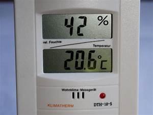 Feuchtigkeit In Wänden Messwerte : so heizen und l ften sie richtig energie fachberater ~ Orissabook.com Haus und Dekorationen