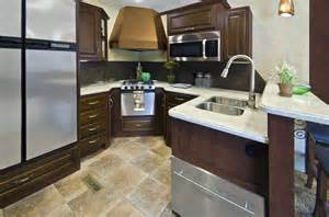 candice bathroom designs evergreen rv introduces rear kitchen bay hill fifth wheel