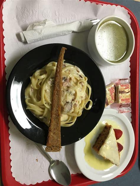 atout cuisine cuisine atout café bistro opening hours 1945 rue
