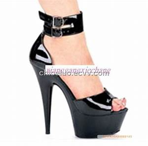 High Heel Fashion Shoes |All About Fashion Pictures ...