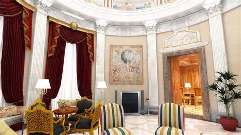 hotel la cupola roma villa la cupola at the westin excelsior rome