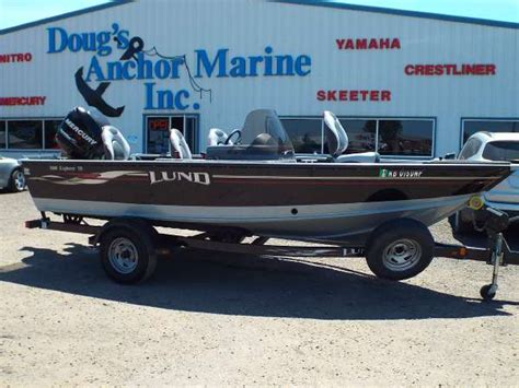Drift Boats For Sale Sacramento by Rowing Skiffs For Sale Fishing Pontoon Boats For Sale In