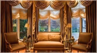 window treatments and draperies michael felice interiors