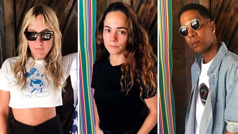 Chloe Sevigny, Alice Braga to Star in HBO Drama From 'Call ...