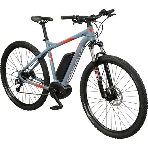 mountainbike 29 zoll dynamics 900 cx4 e mountainbike 29 zoll 47 cm