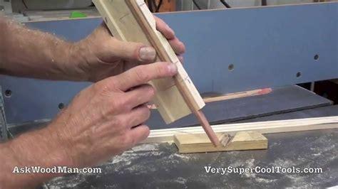 drill bit jig sharpening making yourself tools diy metal drilling updated tool steel