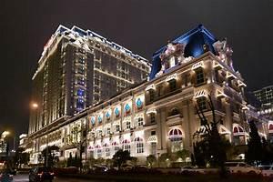IMG_0765 « Macau Casino World – Baccarat Great Learning