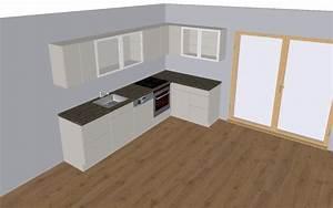 Offene Küche Und Wohnzimmer : kuche wohnzimmer offen raum und m beldesign inspiration ~ Markanthonyermac.com Haus und Dekorationen