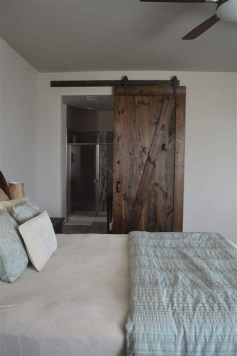 barn door bedroom set dailyhostess author at the daily hostess 4318