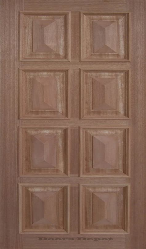 cricket bat  heavy moulding doors doors depot