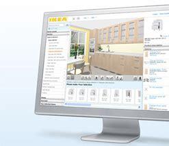3d bathroom design tool plan your kitchen in 3d ikea