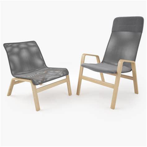 ikea nolbyn nolmyra armchair model homearmchair