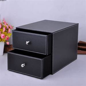 file cabinets inspiring mini file cabinet mini file With document drawer