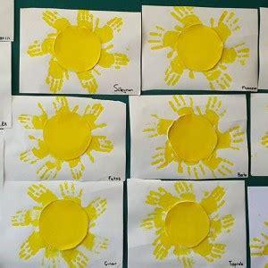 Good Samaritan Craft For Kindergarten Tafhs Com