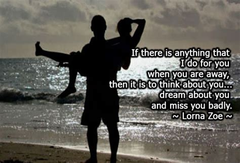 romantic love quotes   love quotes  sayings