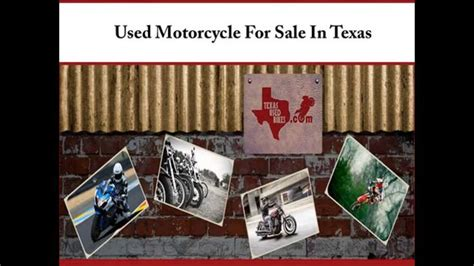 Best 25+ Used Motorcycles For Sale Ideas On Pinterest