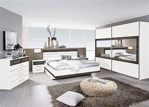 Schlafzimmer Komplett Otto : rauch schlafzimmer spar set 4 tlg online kaufen otto ~ Watch28wear.com Haus und Dekorationen