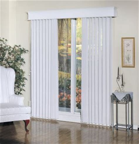 sheer vertical blinds sheer radiance vertical sheer