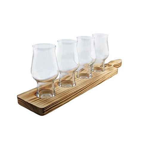 rastal bicchieri pinta set bicchieri da degustazione craft master one