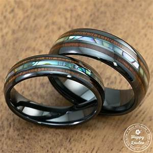tungsten wedding rings sets wedding dress collections With biker wedding ring sets