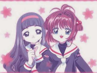Lihat ide lainnya tentang gambar anime, gambar, animasi. 23+ Gambar Anime Pensil Keren Mudah Ditiru - Gambar Keren HD
