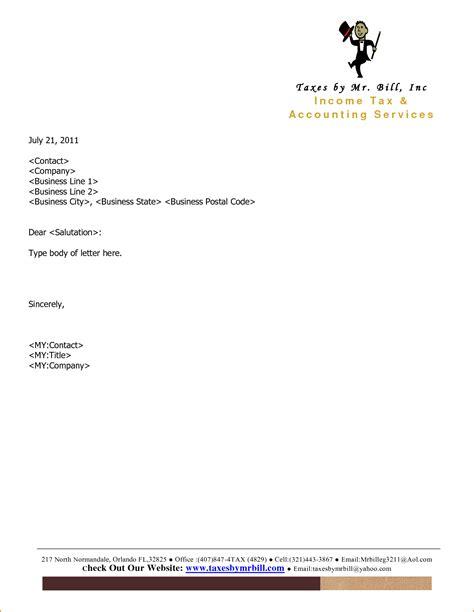 company letterhead  teknoswitch