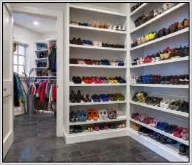 bathroom shelf ideas wall shoe rack for closet home design ideas