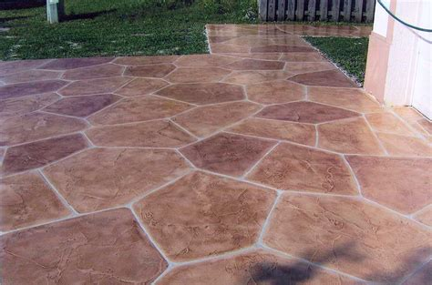 flagstone in concrete sted concrete perfect sted concrete ozinga concrete with sted concrete finest a