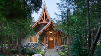 storybook style homes ideas photo gallery mountain architects hendricks architecture idaho