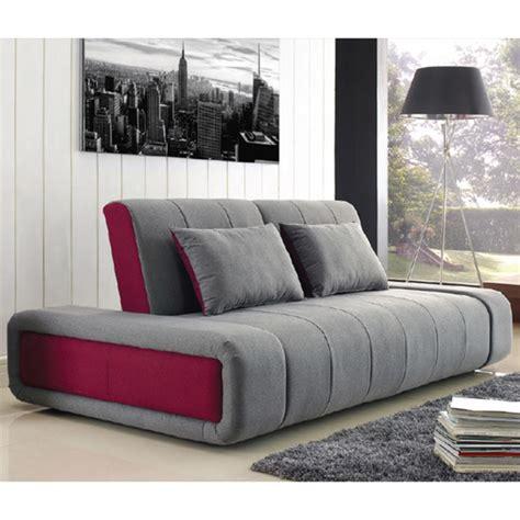 big lots sofa beds sale cheap futons at kmart roselawnlutheran