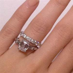 A royal engagement ring for marian for Marian rivera wedding ring