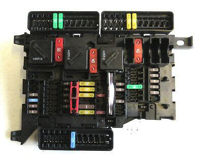 F56 Fuse Box by Buy Mini F Electrical Components For Sale Mini All Parts