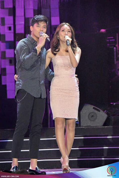 kathryn bernardo singing 17 best ideas about kathryn bernardo on pinterest