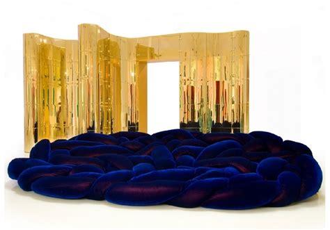 Divani Design Edra : Boa Sofa Edra