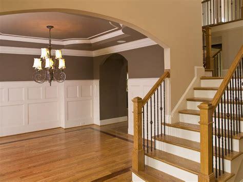 dustless floor refinishing syracuse hardwood flooring syracuse ny alyssamyers
