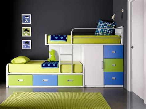 chambre enfant bleu et vert peinture chambre enfant 70 id 233 es fra 238 ches