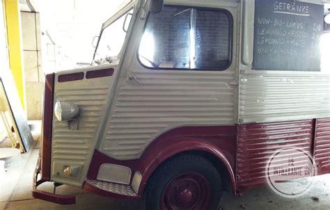 food truck gebraucht die lange suche nach dem richtigen food truck