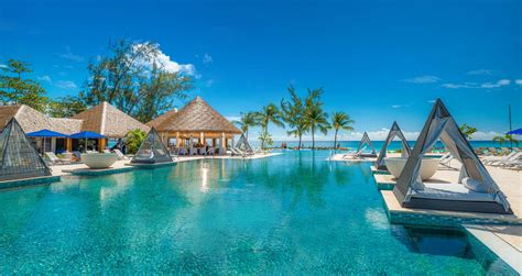 water bungalows wallpaper other nature 77 wallpapers