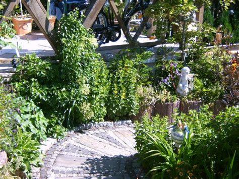 Hochterrasse  Mein Schöner Garten Forum