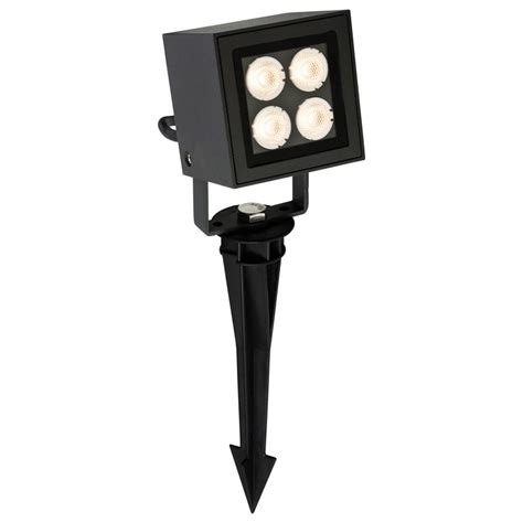 led spike light firstlight 2336gp led spike light