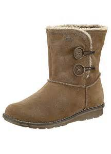womens boots wide fit uk grattan