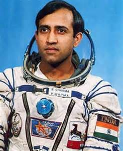 Asia's Race To Space: Will India's Manned Lunar Mission ...